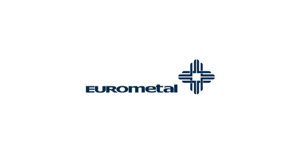 Grupo Tirso, Eurometal