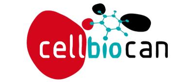 Cellbiocan