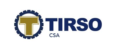 Tirso CSA