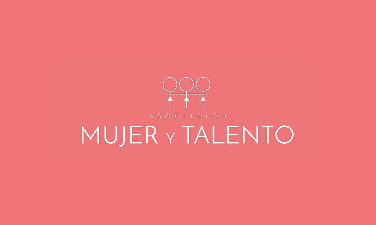 Mujer y talento, asociación, tirso, empoderar a la mujer