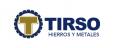 Hierros y Metales Tirso
